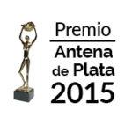 antena-plata