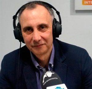 Juan Serrano Gandia