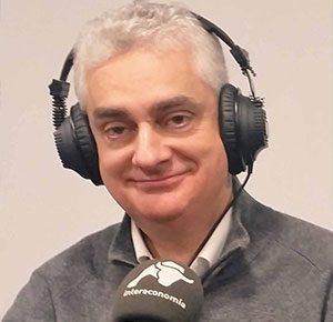 José Ángel Diez Sequera