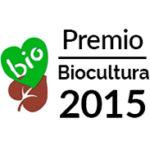 premio-biocultura