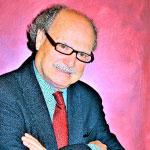 Dr. Luis Gutiérrez Serantes