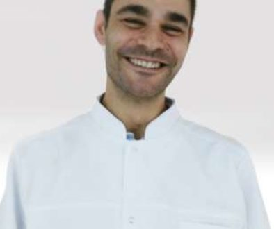 Felipe-Duarte