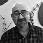 Francisco J. Cobo Fernández